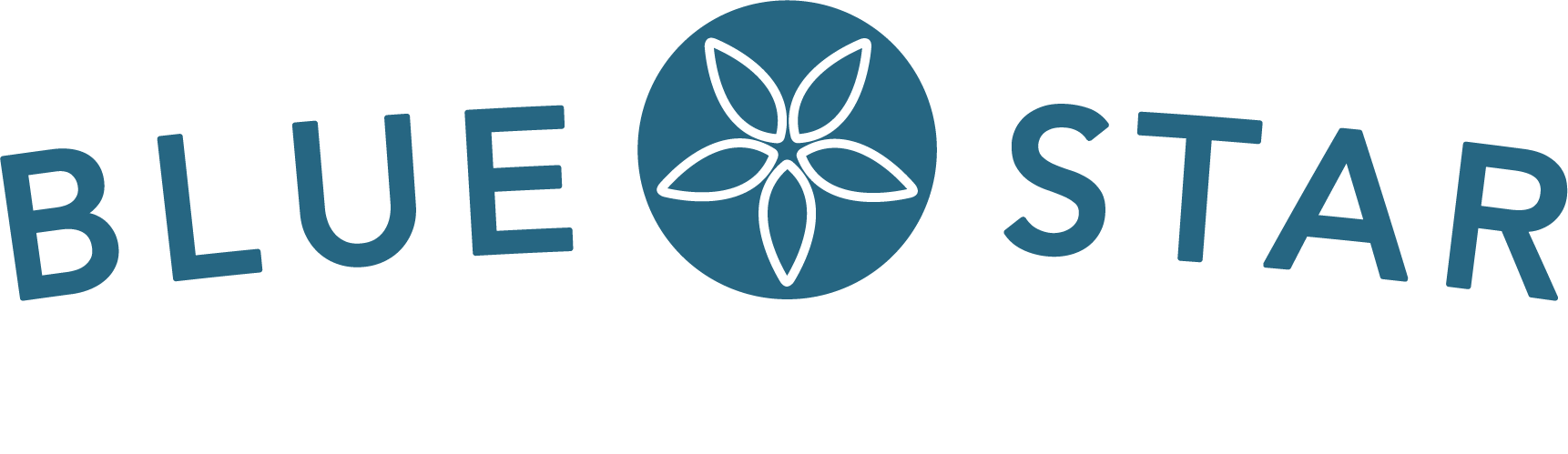 Blue Star Naturopathic Clinic in Central Oregon