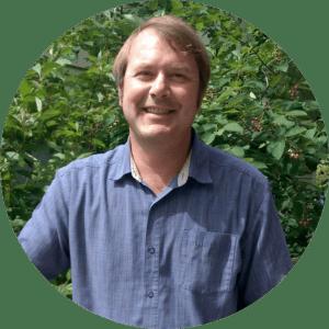 Dr. Robert Skarperud, N.D., M.S.